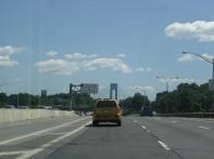 NYC 003