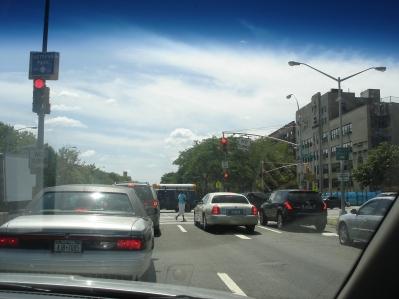 NYC 013