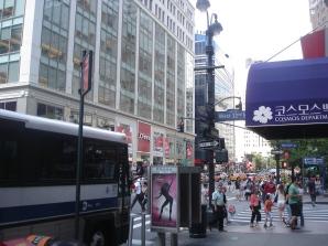 NYC 015