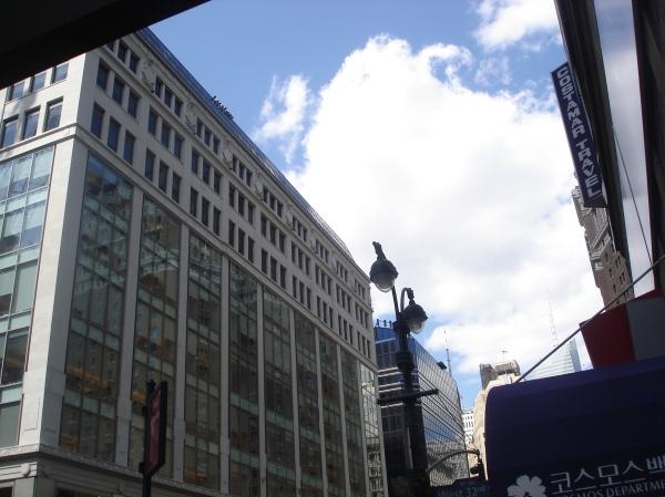 NYC 016